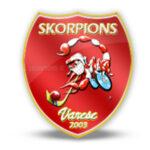 Skorpions Varese