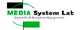 SHARK_mediasystem_home_sponsor